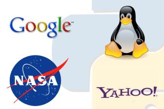 Casos de éxito con Python