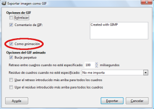 how_to_create_a_gif-gimp-3
