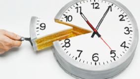 Gestiona_el_tiempo1