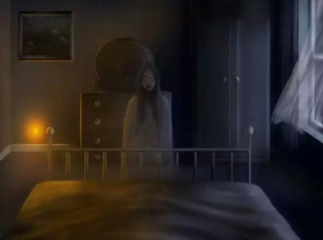 fantasmas-en-la-casa