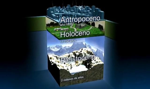 antropoceno-655x390