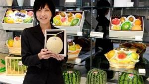japon-fruta-de-lujo