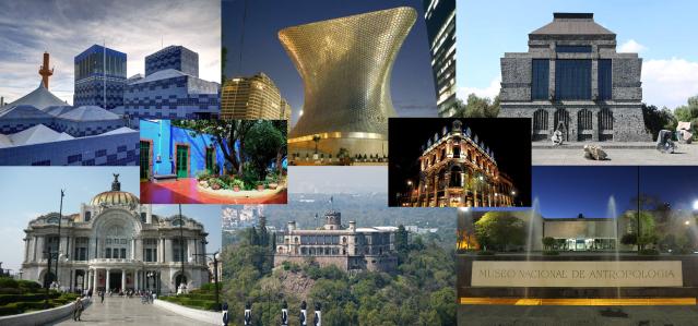 museos-ciudad-mexico