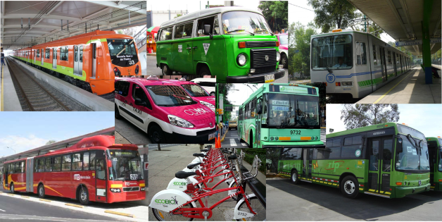 transporte-publico-ciudad-mexico