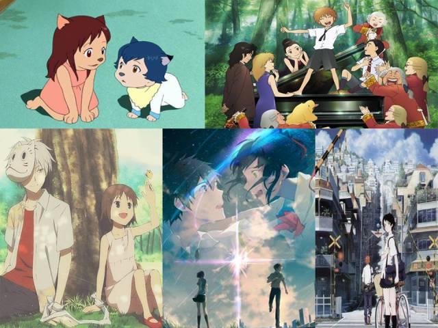 5-peliculas-de-anime