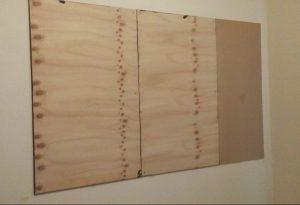 coloca-madera-muro