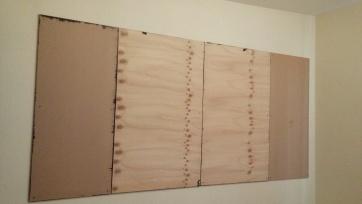 madera-en-muro