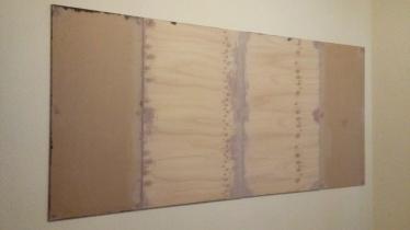 madera-lijada