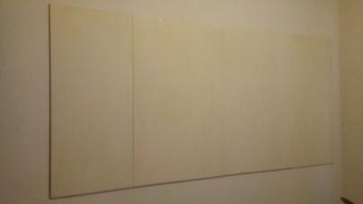 madera-pintada-segundapasada