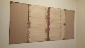 resanar-madera