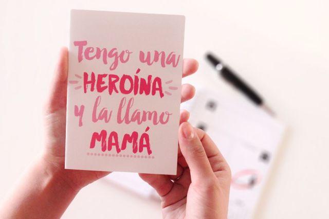 postal-dc3ada-de-la-madre-amart-palma-mallorca-regalo-original-mamc3a1-heroc3adna