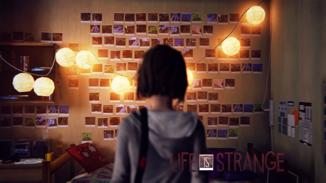 life_is_strange___max_s_photo_mural_by_katewindhelm-d8gs92t